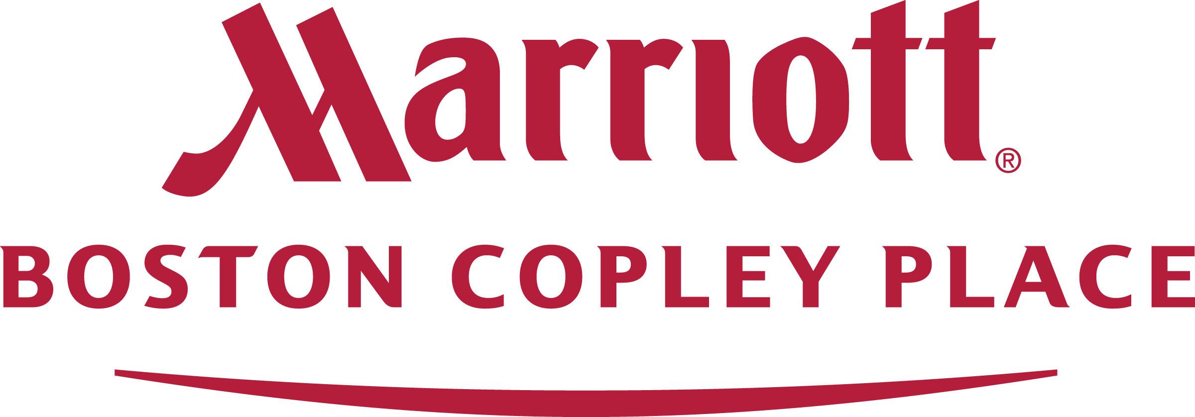 Marriott_BostonCopley_LOGO_clr.jpg