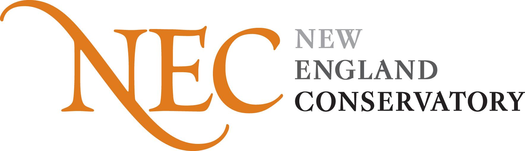 NEC_FINLogo_1525.jpg