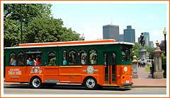 trolley-george-washington-statue.jpg