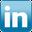 linkedin-logo-32.png