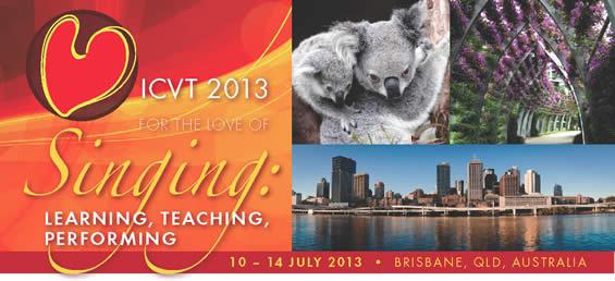 International-Congress-of-Voice-Teachers-2013-Masthead.jpg