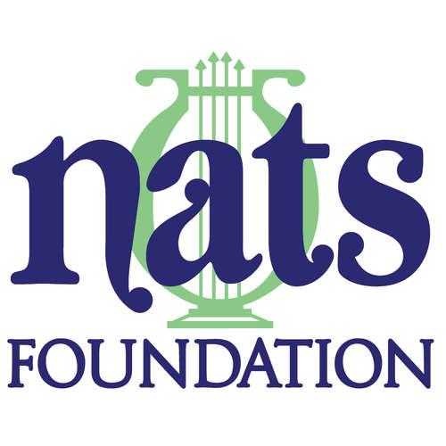 20130806-NATSFoundation-Logo-New-2b-01.jpg