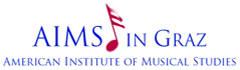 AIMS_Hor_Logo-2-239x70.jpg