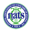 National Association of Teachers Singing
